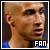 Henrik Larsson: