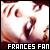 Victoria Francés: