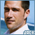 Jack Shephard:
