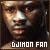 Djimon Hounsou: