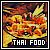 Thai Food: