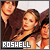 Roswell: