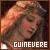 Guinevere: