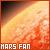 Planet Mars: