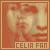 Celia Rees: