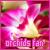 Orchids: