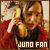 Juno: