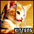 Katts & Kittens: