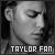 Taylor Kitsch: