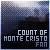 Count of Monte Cristo:
